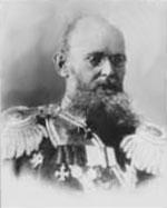 Георгий Ефремович Катанаев